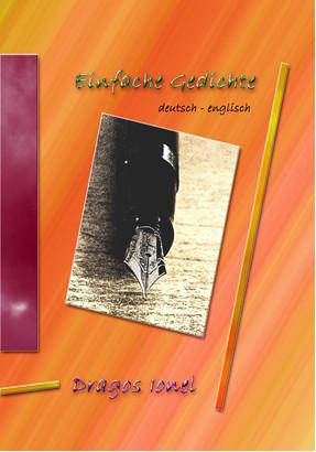 Buchvorstellung Einfache Gedichte U2013 Deutsch   Englisch