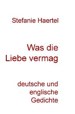 Kurzgeschichten Gedichte Und Mehr Bei E Storiesde
