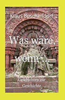 Cover vom Buch Geschichten zur Geschichte