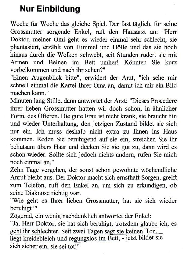 www.e-stories.de