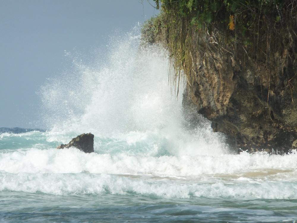 Frenchmans Cove / Jamaika - (c) <a href=http://www.js-touristik.de>Jörg Schwab Touristik</a> - Fotograf: Jörg Schwab
