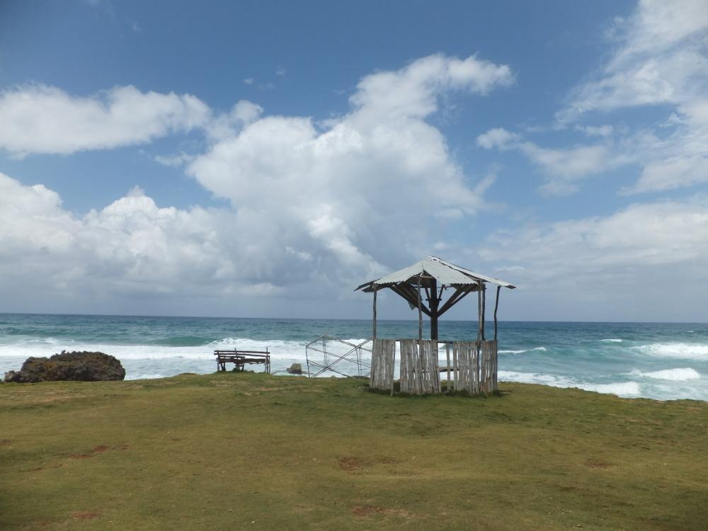 Long Bay / Jamaika - (c) <a href=http://www.js-touristik.de>Jörg Schwab Touristik</a> - Fotograf: Jörg Schwab