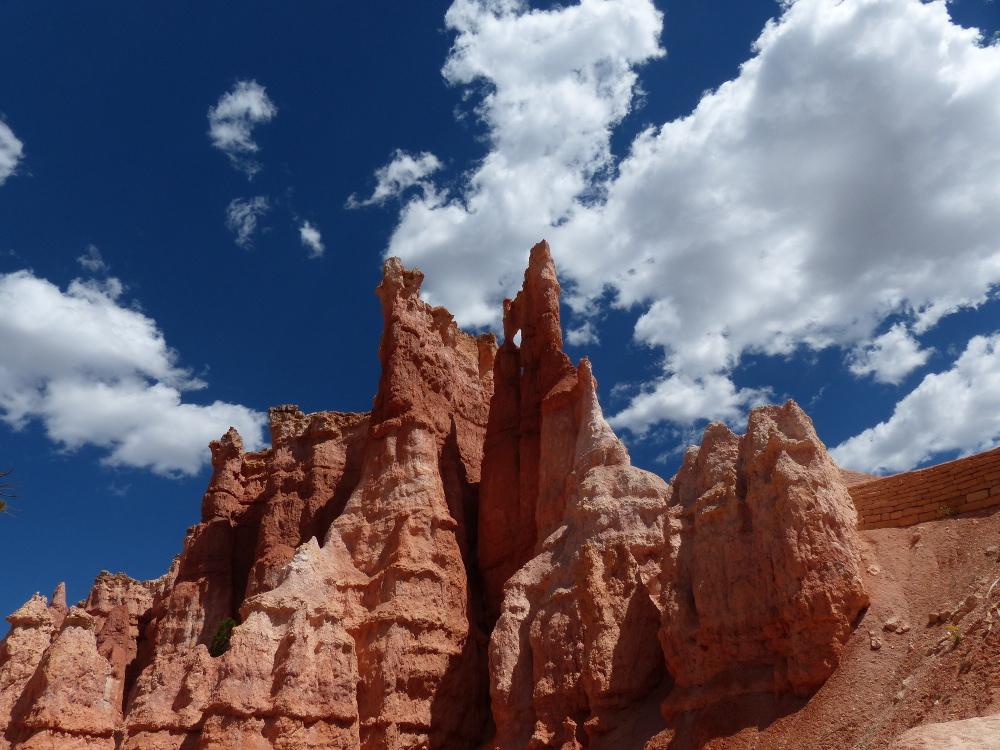 Bryce Canyon - Utah - (c) <a href=http://www.js-touristik.de>Jörg Schwab Touristik</a> - Fotograf: Jörg Schwab