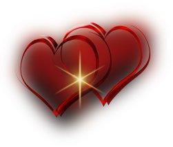 ... Valentinstag Kostenlos